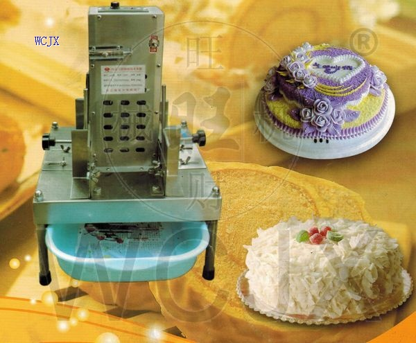commercial chocolate shaver/chocolate decoration making machine
