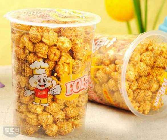 120MM Popcorn cup sealing machine/soup cup sealing machine/salad cup sealing machine/candies cup sealing machine/